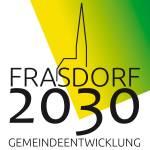 Logo oR Frasdorf 20302