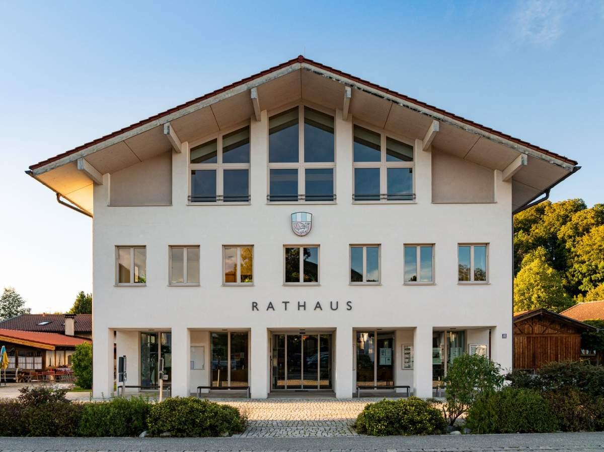 Rathaus-Frasdorf-©-Pia-Steen-(13b)