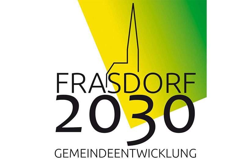 Frasdorf-2030