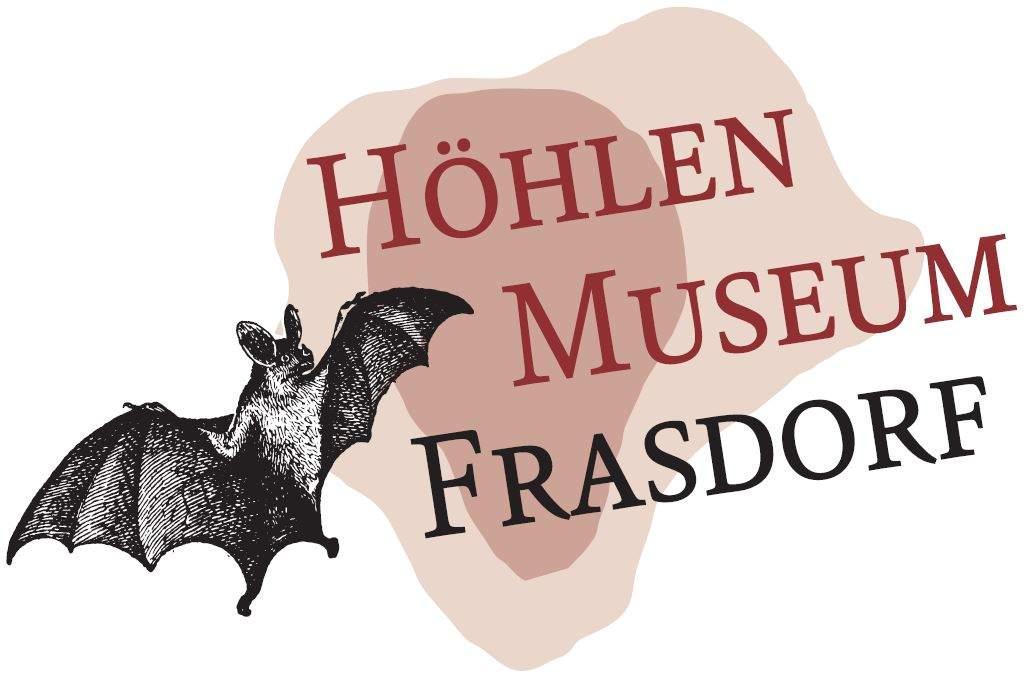 Logo Höhlenmuseum