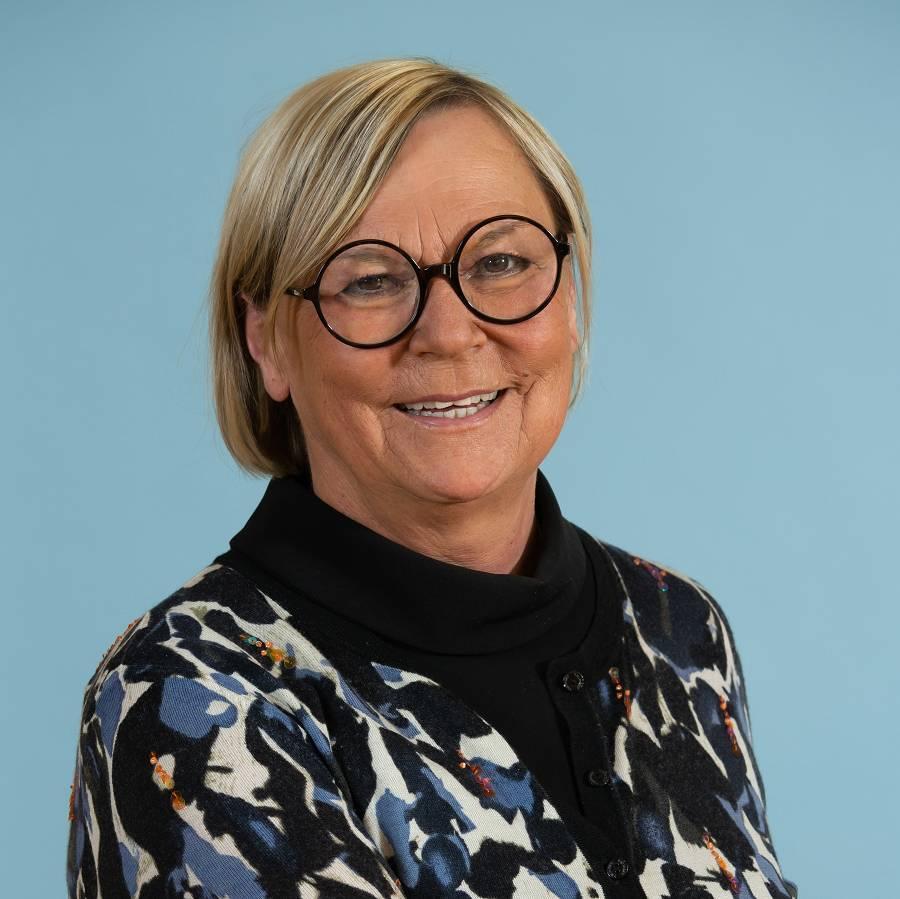 Cornelia Schenk
