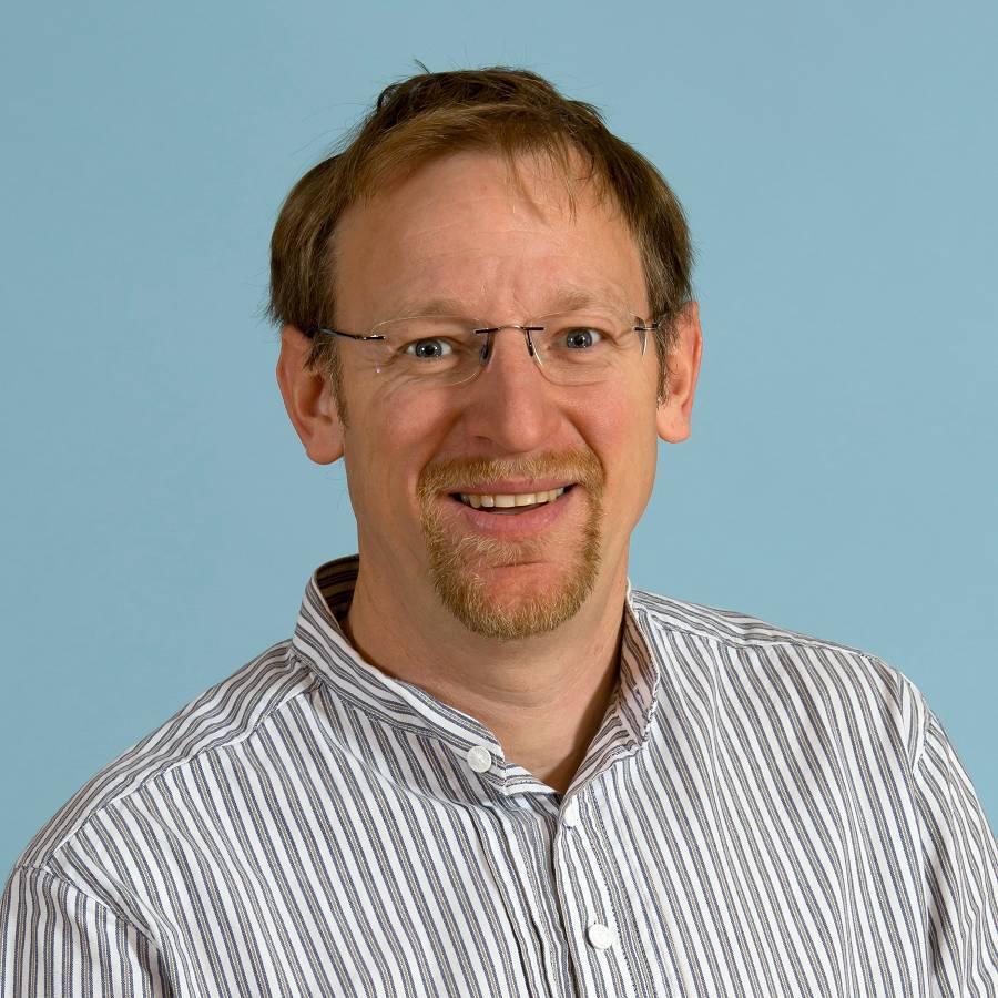 Johann Wörndl