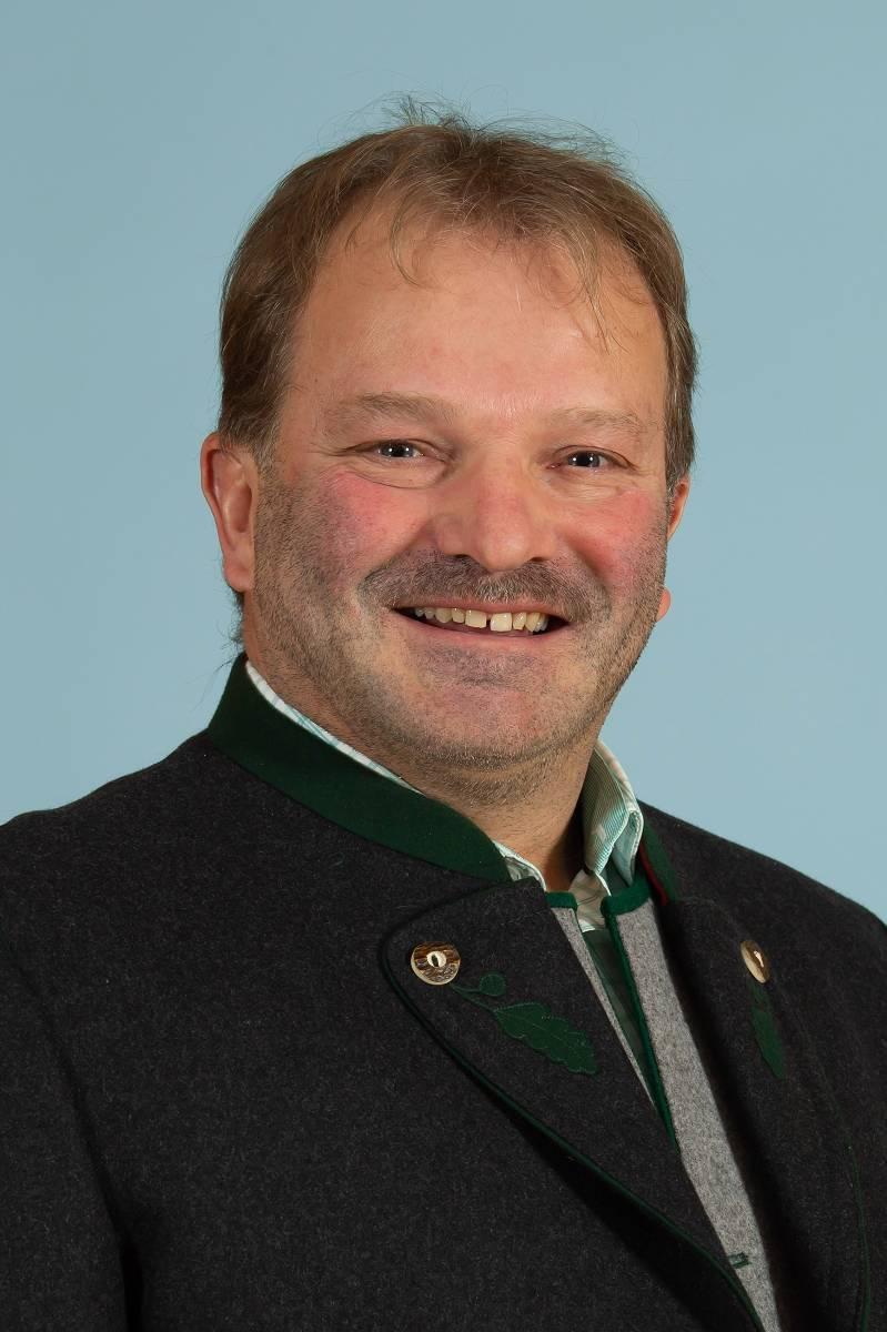 Josef Prankl