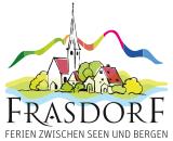 Logo Frasdorf 2