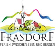 Frasdorf Logo
