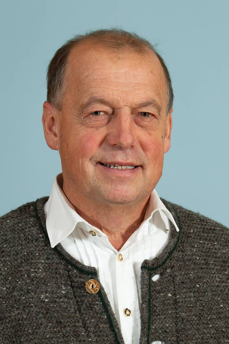 Lorenz Hamberger