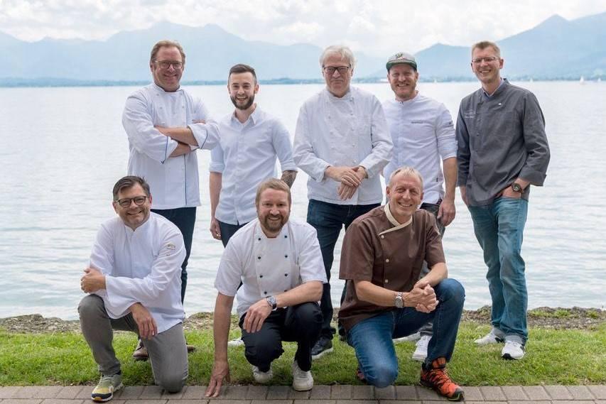 Kulinarischer Herbst 2020 ©Nico Langner
